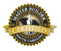 Master Builders of South Carolina Logo